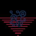 cons-icon