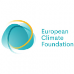 The European Climate Foundation