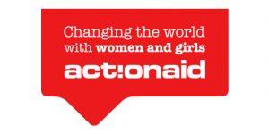 ActionAid UK