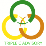 Triple C Advisory