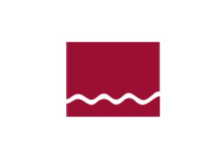 Red Sea Executive Search