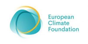The European Climate Foundation
