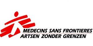 Médecins Sans Frontières (MSF) Holland